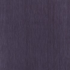 Piso Vinilico em Régua Tarkett Square Set Acoustic 5,0mm x 22,8cm x 121,9cm - Dark Purple 013
